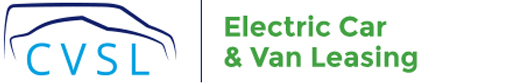 CVSL - Electric Car & Van Leasing